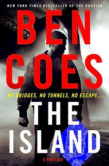 cover THE ISLAND.jpg