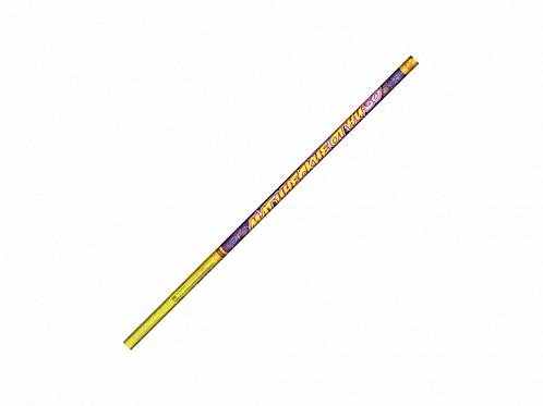 """РС5003 Римская свеча""""Магические огни-30"""" (0,4""""x30) (12 шт)"""