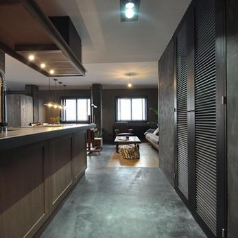 loft arteixo_DSC_0112.JPG