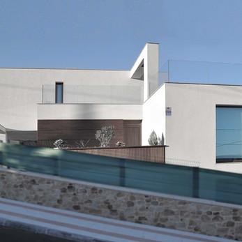 casa-jaime-vecin_14.jpg