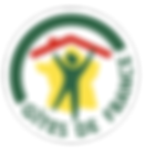 logo%20gite_edited.png