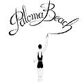 Logo Paloma Beach.png