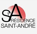 Logo Résidence du soleil.png