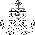 logo Bailli de Suffren.png