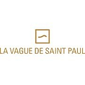 Logo la vague de st paul.png