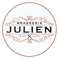 Logo Brasserie Julien.jpg