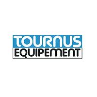 Logo_Tournus_carré.png