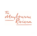 logo Maybourne Riviera carré.png