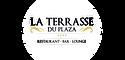 logo-terrasse-plaza-restaurant-degrade-1