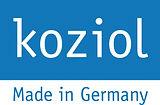 Logo Koziol Made in Germany.jpg