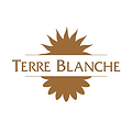Logo Terre Blanche.png
