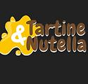 Logo Tartine et Nutella 2.PNG