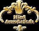 logo-hotel-aston.png