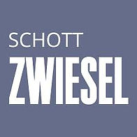 logo Schott Zwiesel.jpg