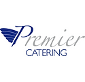 premier catering.png