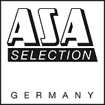 ASA selection.png