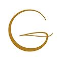 Logo Hôtel Ilôt du Golf.png
