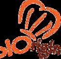 Logo Bioriginal.png