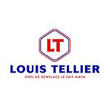 logo Louis Tellier.png