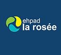 logo Résidence La Rosée.png
