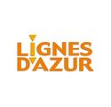 logo Ligne d'Azur.png
