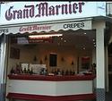 Logo Grand Marnier.PNG