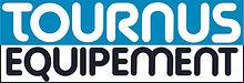 Logo TOURNUS_300_i.jpg