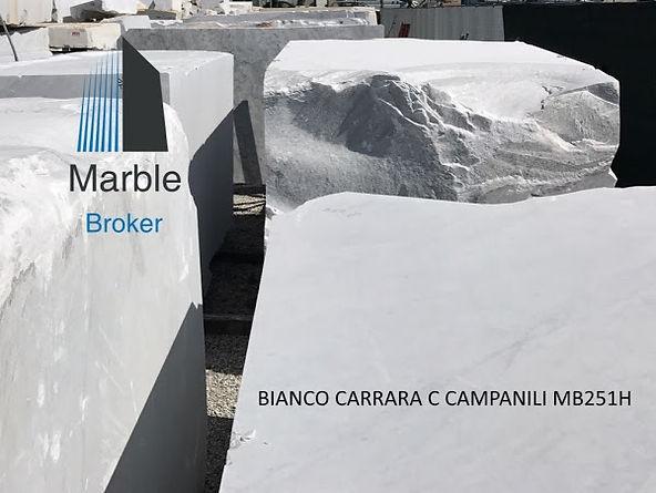 BIANCO+C+CARRARA+CAMPANILI+MB251H+2.jpg