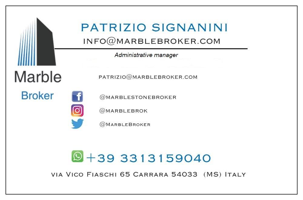 4Business card AMM Patrizio MB.jpg
