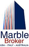 Marble Broker JPG  Int.jpg
