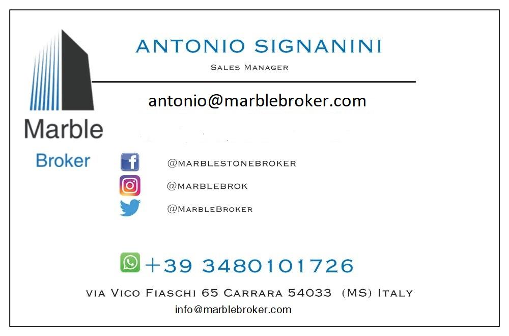 1Business card  Antonio MB.jpg