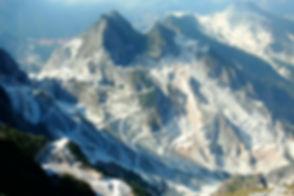 Cave-di-marmo-panoramica.jpg
