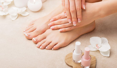 Female-Manicure-Pedicure.jpg