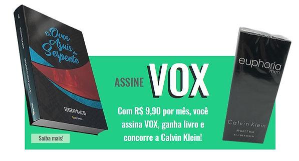 VOX Assine.jpg