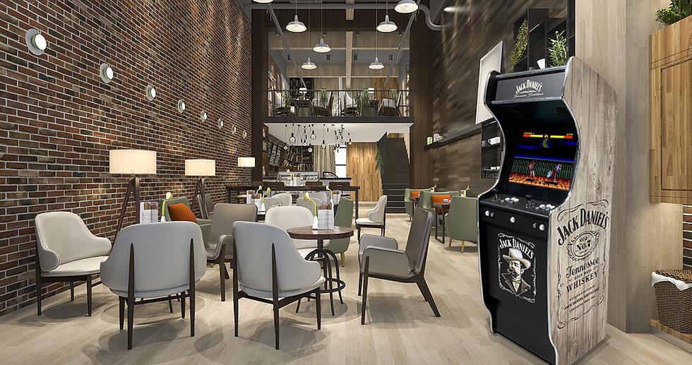 bar lounge JD im ok.jpg