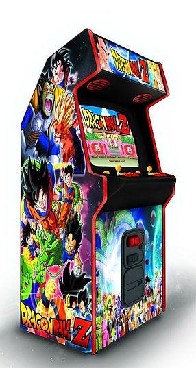borne+d-arcade+dragon+ball+Z+eil-game.fr