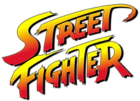 Streetfighter logo.png