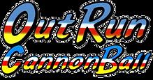 Outrun logo.png