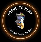 Logo_B2P.png