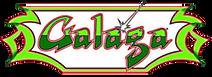 Galaga_Logo.png
