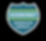 180x162 webshop maerket.png