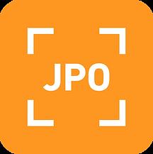 JPO_Icon_RGB.png