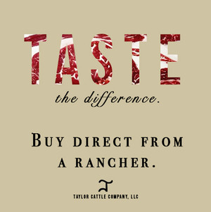tastethedifference.jpg
