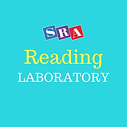 SRA READING LAB.png