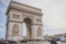 paris-photo-arc-de-triomphe.jpg