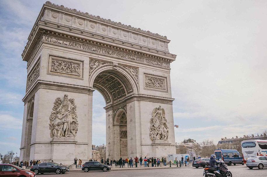 paris-photography-location-arc-de-triomphe.jpg