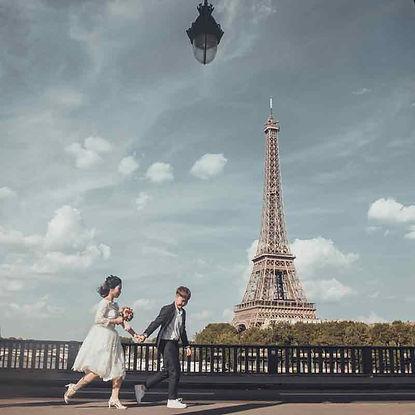 chuyện-tình-Paris.jpg