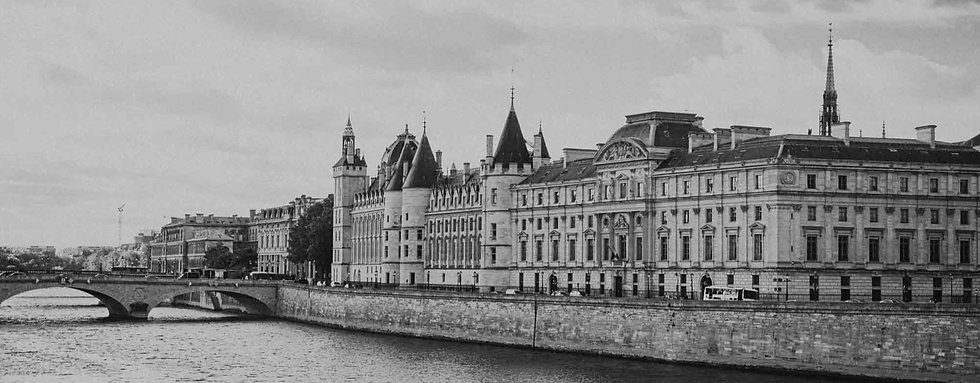 paris-photography-locations-landscape-of-the-sein