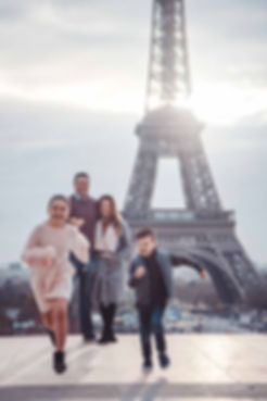 Paris-photo-shoot-Family-Photo.jpg