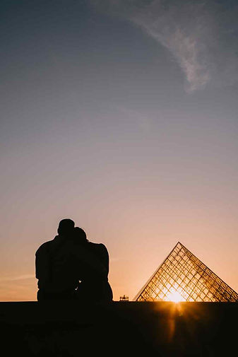 couple-poes-silhoutte-romantic-couple-si